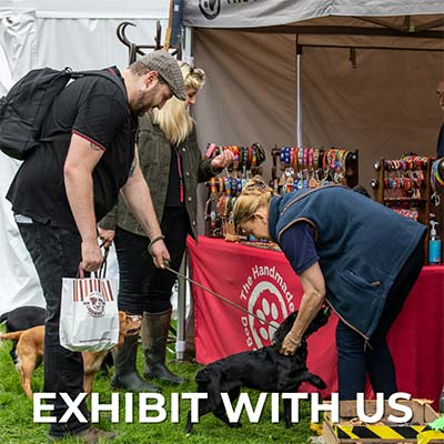 Exhibit with us