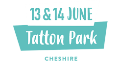 15&16 June, Tatton Park, Cheshire