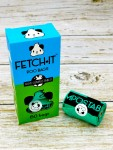 FETCH·IT Compostable Poo Bags (60 Bags) image