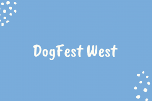 dogfest west
