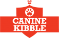 image for Canine Ketchup Ltd