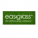 image for Easigrass