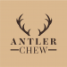 image for Antler Chew