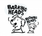 image for Barking Heads & Meowing Heads