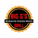 image for Big G's Grill - Marinated Chicken Wraps