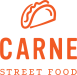 image for Carne Street Food