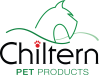 image for Chiltern Pet Products