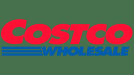 image for Costco Manchester