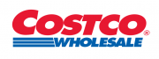 image for Costco Wholesale Ltd