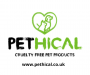 image for Pethical - Cruelty Free Pet Products