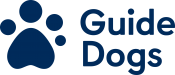 image for Guide Dogs