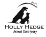 image for Holly Hedge Animal Sanctuary