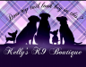 image for Kelly's K9 Boutique