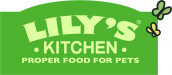 image for Lily's Kitchen