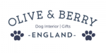 image for Olive & Berry