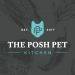 image for The Posh Pet Kitchen