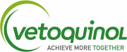 image for Vetoquinol UK Ltd