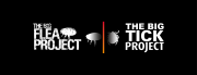 The Big Tick Project logo