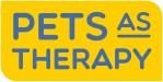 image for Pets As Therapy