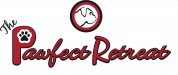 image for The Pawfect Retreat Ltd
