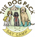 image for The Dog Pack Day Camp