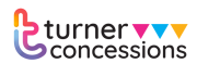image for Turner Concessions