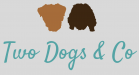 image for Two Dogs & Co