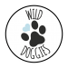 image for Wild Hearts Doggies