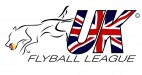 image for UK Flyball League