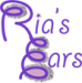 image for Ria's Ears