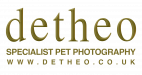 image for Detheo Specialist Pet Photography