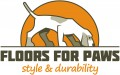 image for Floors for Paws