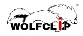 image for Wolfclip UK