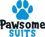 image for Pawsome Suits