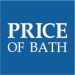 image for Price of Bath