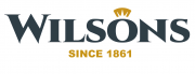 image for Wilsons Pet Food